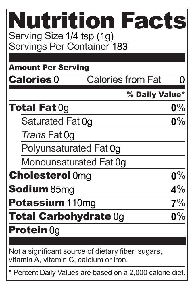 mo-spices-seasoned-sea-salt-6.5-oz-us-simple-form-label.jpg